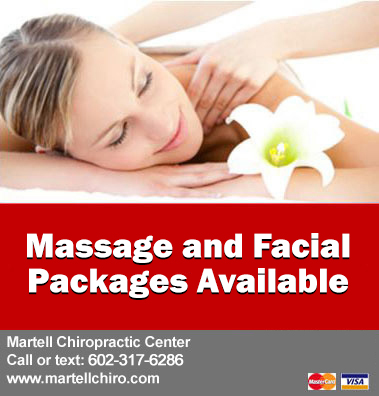 revise_massage_packages_coupon_new.jpg